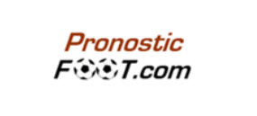 Pronostic-foot.com
